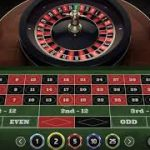 how to win at roulette part 1 (roulette strategy bets)