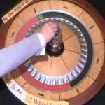 Winning System | The Roulette Dealers Signature |