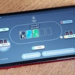 Bovada Poker Tips 2020 – Iphone 11 ♠