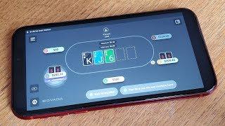 Bovada Poker Tips 2020 – Iphone 11 ♠