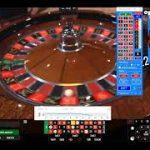 Live stream di Roulette soluzione reale