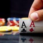 Como Jugar Poker Texas Holdem en Español