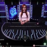 Playtech Live Quantum Blackjack Review & Strategy Observations
