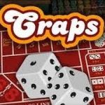 A better way to play Craps # 1