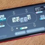 Free Texas Holdem Apps – To Win Real Money ♣