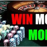 GTA V Online – The Ultimate Casino Gambling Guide – How To WIN MORE MONEY
