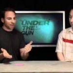 Under The Gun — Poker Strategy Extravaganza With Eric Lynch, Nick Brancato and John Kim