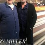 319 Henry Miller Book Roulette with Eddie Pepitone