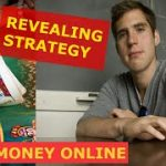 Live Blackjack Basic Strategy 2020: How to Play and Win $90.000 a month