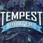 How to Play PokerStars Tempest