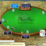 Sit and Go Texas Holdem Tournament Poker Tutorial, Part 3