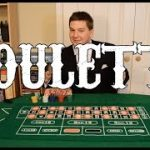 How to Win at Roulette – Stan's Gambling Tips [Extended Cut]