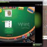 Blackjack Basic Strategy Chart – Increase Your Odds