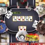 Governor of Poker 3 – Texas Holdem Poker Promo. Landscape 15 (Italy)