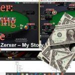 Online Poker 2NL on PokerStars Live Play  – How to improve Texas Holdem game online