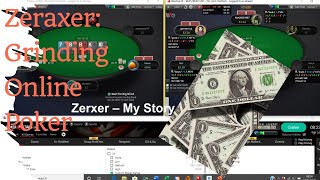 Online Poker 2NL on PokerStars Live Play  – How to improve Texas Holdem game online