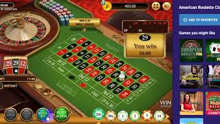 american roulette strategy how to win roulette 2018 best strategy roulette tips