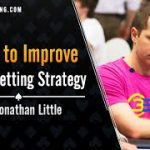 3 Tips to Improve Your 3-Betting Strategy – Do NOT be a Weak Tight Poker Player!