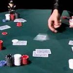 Phil Hellmuth White Belt Poker: Lesson 3 – Basic Hold 'Em Rules