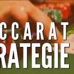 Baccarat Strategie – Tipps und Tricks wie man gewinnt