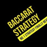 Baccarat Prediction Software | 100% Working Baccarat Strategy | Baccarat AI Codes