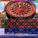 Roulette Real Money App – Tips To Win!!