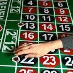 Winning Roulette System! $2 Bets Win $1,144 an Hour!
