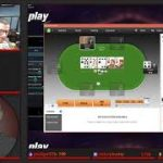 Poker Study (PokerSnowie) World Class Play Reviewed ;)