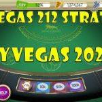MyVegas Blackjack Strategy 2020 Feat. CEG Dealer School