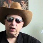 AC butch Poker Tips 1