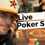 Learn to Play Poker Now! Online Boom is Real! No better Time! Pot Limit Omaha!