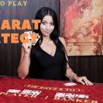 [ Baccarat strategy ] How to play and how to win with tonny baccarat