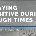Staying Positive During Tough Times: 9 Tips for Poker Players