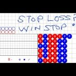 Baccarat – Win Stop ??? – Part 2