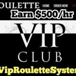 *HD* Roulette System Reviewed! How to Play Roulette and Win! Best Roulette Strategy!