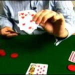 Texas holdem Poker Strategy Learning from the Pro,s