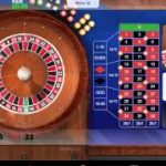 Sky Vegas Free Play Roulette Fixed (winning £27 in 3 minutes)