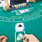 The $1,000,000 Blackjack Hand – GTA Online Casino DLC