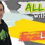 All in With Alec – Live ep.03