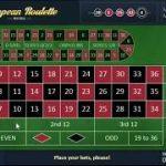 Universal Roulette Strategy | Single Dozen Roulette Technique | Secret Formula | Free Strategy!