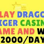 Watch and Learn Dragon Tiger to Play Live with Sunny Leone on JeetWin | India's Best Online Casino