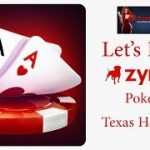 Lets Play Zynga Texas Holdem Poker – Zynga Texas Holdem – Zynga – TexasHoldem – Texas Holdem Poker