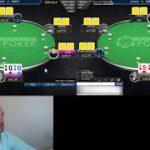 $2.00/$4.00 Fixed Limit Holdem | Poker Training Video