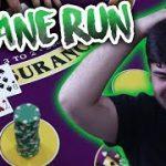 🔥 INSANE HANDS 🔥 10 Minute Blackjack Challenge – WIN BIG or BUST #32