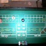 Craps Strategy. Road gamblers come bet