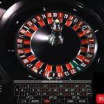 Best Roulette winning video…best Roulette strategy 2020