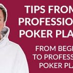 How To Go From Beginner to Pro Poker Player in 2020 | Tips From Pro Poker Player Jonas Gjelstad