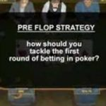 Texas hold em guide and texas hold em tips.
