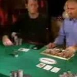 Learn To Win at Texas Holdem with Daniel Negreanu [2/3]