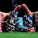 Tips Memainkan Permainan Baccarat Agar Bisa Mendapatkan Hasil Yang Maksimal